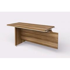 Jednací prvek ke stolům WELS 160x70 cm  - 103120