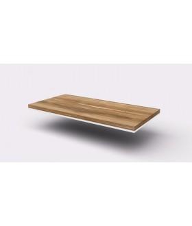 Horní skříňový obklad WELS délka 87,8 cm - 108310