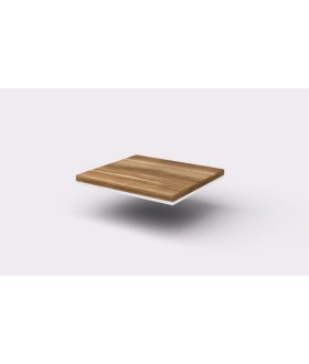 Horní skříňový obklad WELS délka 47,8 cm  - 108505