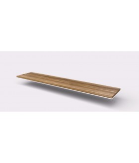 Horní skříňový obklad WELS délka 207,4 cm