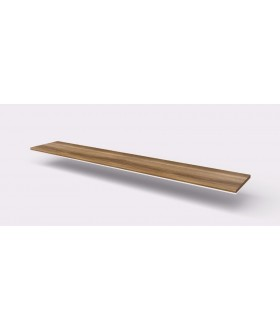 Horní skříňový obklad WELS délka 247,4 cm - 108530