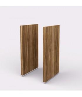 Boční obkladové desky v. 77,4 cm - WELS - 109215