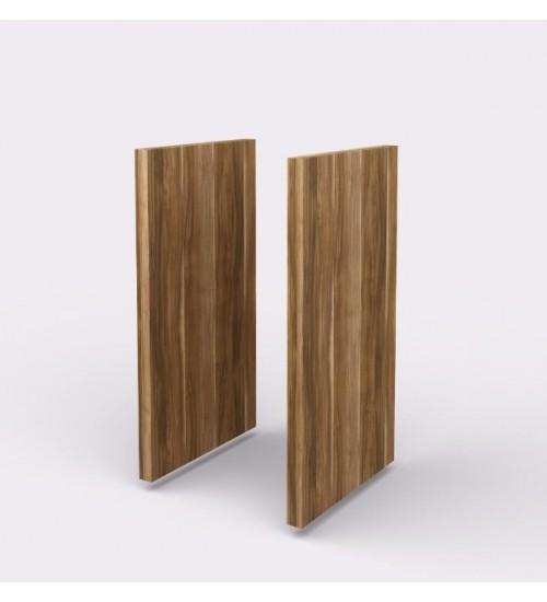 Boční obkladové desky v. 77,4 cm - WELS