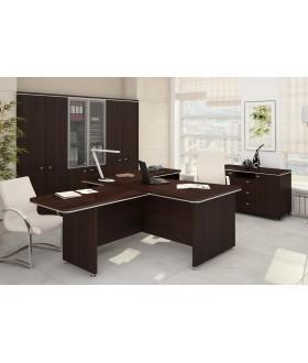 Kancelářská sestava Wels LN 21