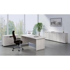 Kancelářská sestava Wels LN WE25