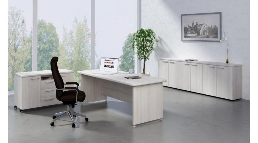 Kancelářské sestavy