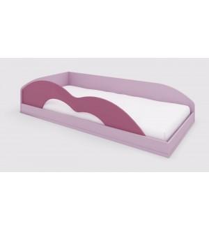 Horní postel MIA 147.509 - levá