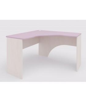 Rohový stůl MIA 147 512