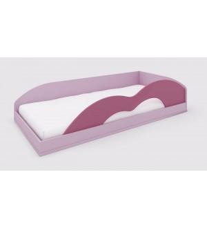 Horní postel MIA 147.510 - pravá