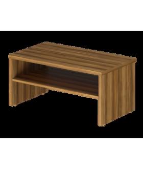 Konferenční stolek s policí PALERMO 171.601