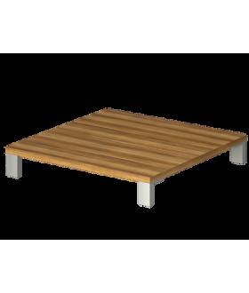 Dekorační stolek PALERMO 188.103
