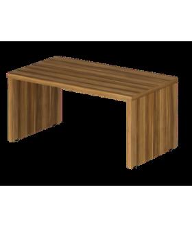 Konferenční stolek PALERMO 194.103