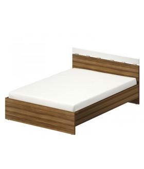 Dvoulůžková postel PALERMO 820.140