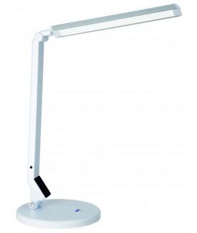 LED lampa s USB 32LED-03 WH