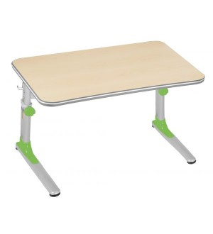 Rostoucí stůl JUNIOR 32P1