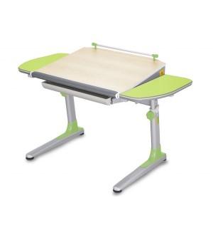 Rostoucí stůl Profi3 32P3