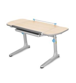 Rostoucí stůl 5v1 Profi3 32P3 54 TW