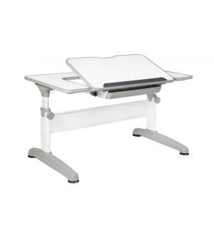 Rostoucí stůl UNIQ 32U1