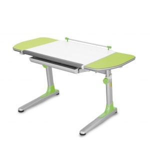 Rostoucí stůl Profi3 32W3