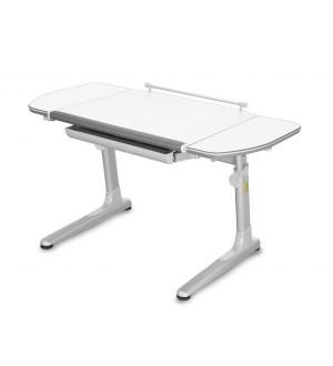 Rostoucí stůl 5v1 Profi3 32W3 54 TW