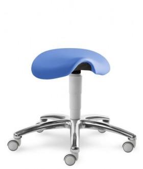Sedlová stolička  MEDI 1207 G