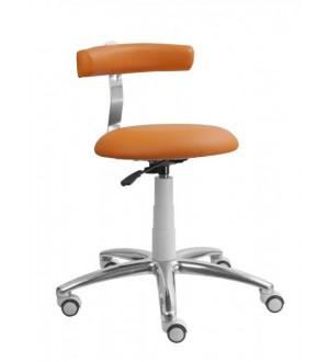 Lékařská stolička MEDI 1240
