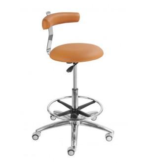 Lékařská stolička MEDI 1240 dent