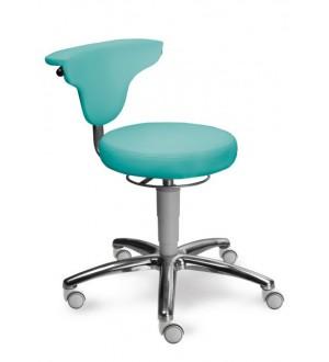 Lékařská stolička MEDI 1251 G MED