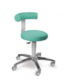 Lékařská stolička MEDI 1283 G