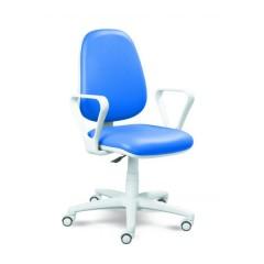 Zdravotnická židle 2212 G
