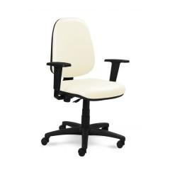 Zdravotnická židle 2212 S