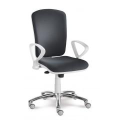 Zdravotnická židle 2268 G N