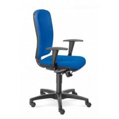 Kancelářská židle 227 S N