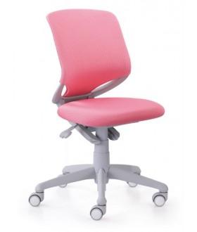 Dětská rostoucí židle SMARTY 2416
