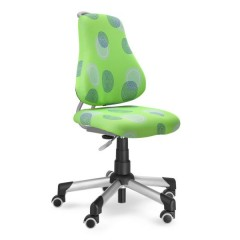 Dětská rostoucí židle ACTIKID 2428 A2