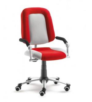 Dětská rostoucí židle FREAKY SPORT 2430 08