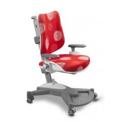 Dětská rostoucí židle MyChamp 2431