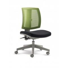 Dětská rostoucí židle MyFlexo 2432