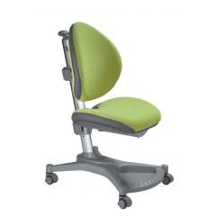 Dětská rostoucí židle MyPony 2435
