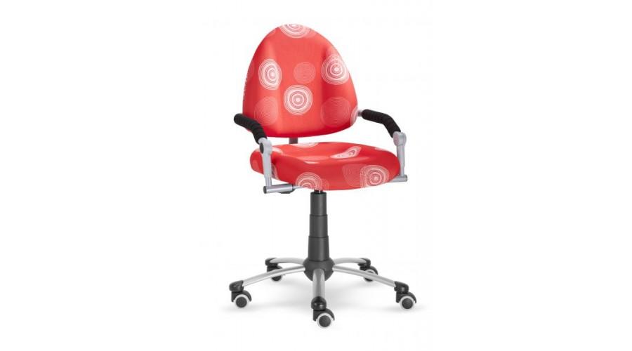 Dětské židle