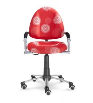 Dětská rostoucí židle Freaky 2436 08