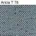 Aricia T 78
