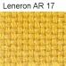 Leneron AR 17