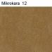 Mikrokara 12