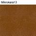 Mikrokara 13