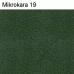Mikrokara 19