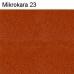 Mikrokara 23