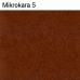 Mikrokara 5