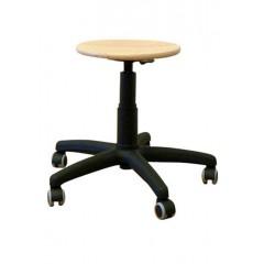 Pracovní židle FLASH BZJ 032