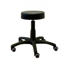 Pracovní židle FLASH BZJ 034